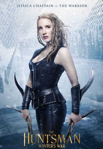 Huntsman-Winter-Hemsworth-Chastain-1