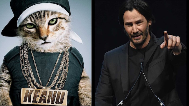 la-et-mn-keanu-reeves-cat-key-peele-20160425