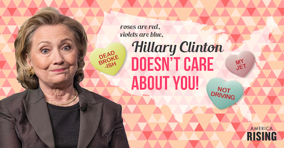 hillary-clinton-out-of-touch-candy-hearts-facebook-size