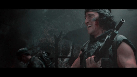 sonny-landham-as-billy-in-predator-1987