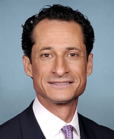 anthony_weiner_official_portrait_112th_congress