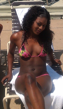 black-barbie-pool