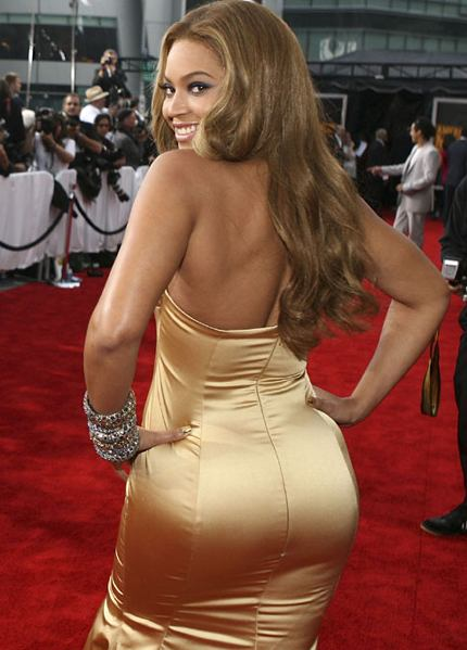 Starbeams: Costa Concordia to Union Station, Hoffa Found @ KCI & Beyonce's Butt | KC Confidential